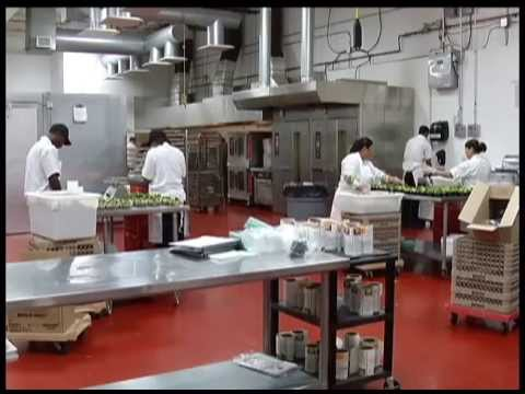 Business Matters: Seattle Sutton's Healthy Eating