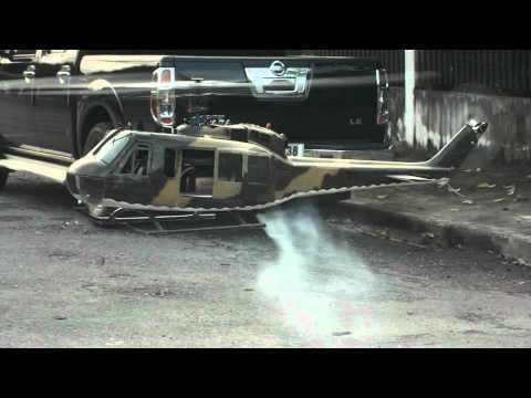 บินสเกล เบล 212