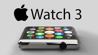 Apple Watch Series 3 Promo Video (shooted in Kiev, Ukraine) Presentation 12/09/2017 [HD] 1080p