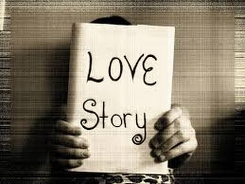 Learn English Through Stories With Subtitle  Love Story