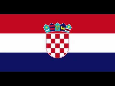 learn croatian lesson -1