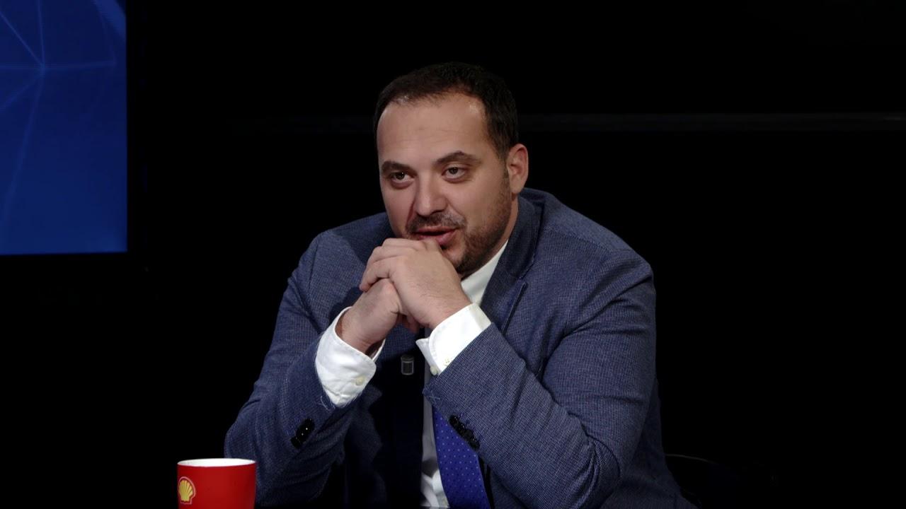 PRESSING, Xhelal Sveçla, Tomë Gashi - 07.05.2019