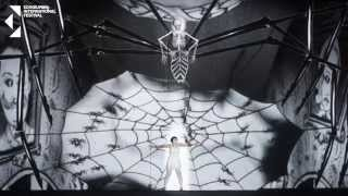 The Magic Flute | Komische Oper Berlin | Festival 2015 #1