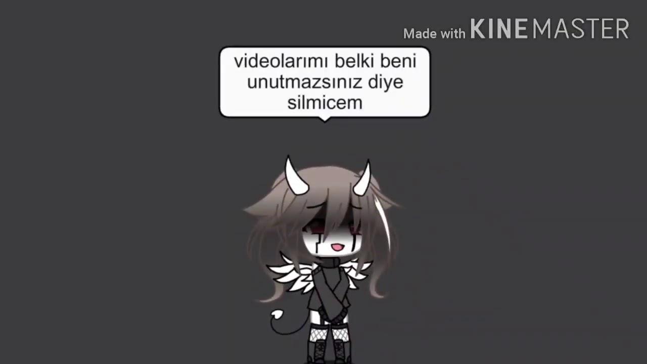 Son Video