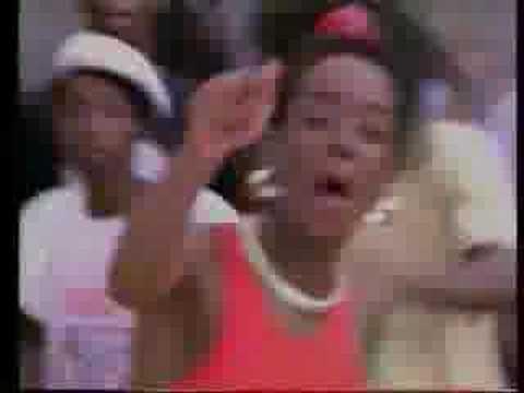wee papa girls rappers/we rule