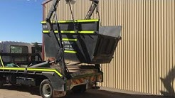 "<span id=""fluro-skip-bins-adelaide"">fluro skip bins adelaide</span>' class='alignleft'>Find skip bins ads in our Services For Hire category from Adelaide Region, SA. Buy and sell almost … Port Adelaide, <span id=""sa.-14w.-wanted-...-fluro"">sa. 14w. wanted: … fluro</span> <span id=""skip-bins-adelaide.-wingfield"">skip bins adelaide. wingfield</span>, SA. 3d … Summit Skips – Skip <span id=""bin-hire-adelaide-hills"">bin hire adelaide hills</span>. Stirling, SA.</p> <p><a href="