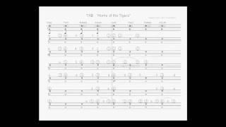 Harmonica Lessons - #2 Orientation - Blues Harmonica Blueprint - Annie Raines
