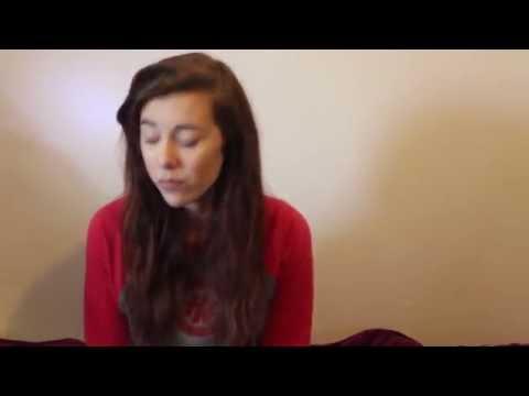 21 - Hunter Hayes | Maddie Warren Cover