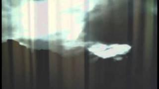 Minadedrama - Minima