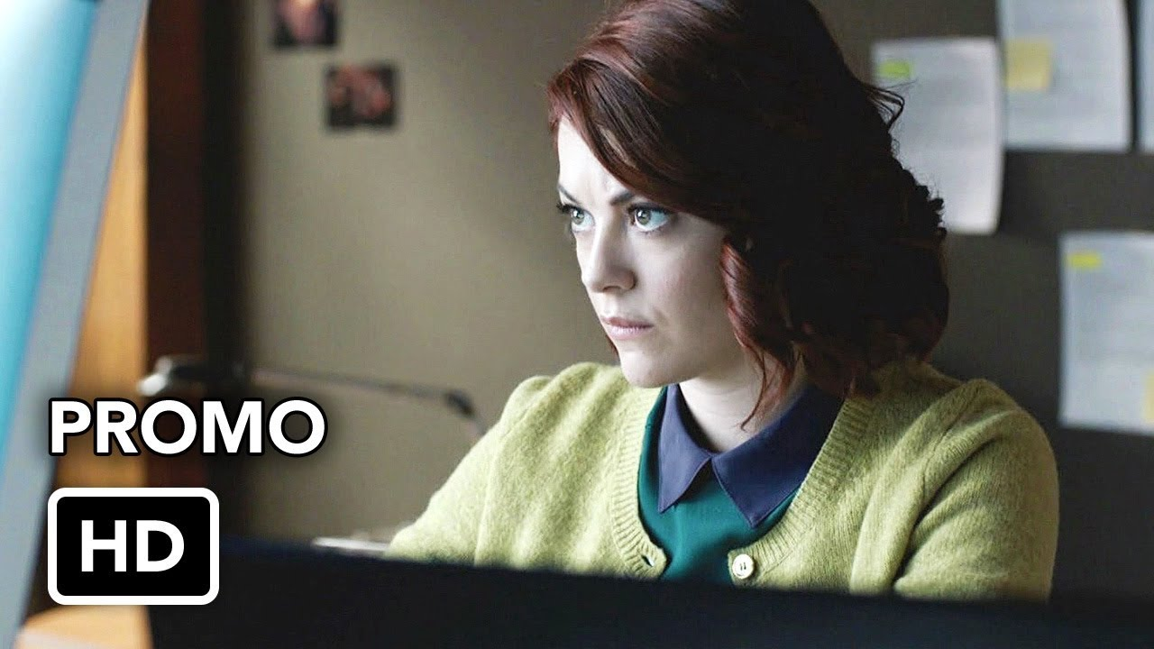 """Download Ransom 2x03 Promo """"Secrets and Spies"""" (HD)"""