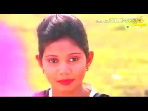 Meri dhadkano ko Samjho tum bhi mujhse pyaar karlo DJ MP3 song Hindi