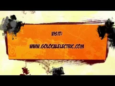 Port Saint Lucie Electric Service Company | Best Local Electricians in Port St Lucie