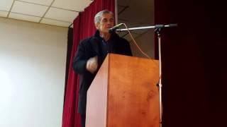 """Jakovlje-premijera dokumentarnog filma """"Huda Jama"""""""