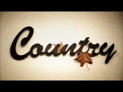 M&S Countryjusqu'au bout du monde