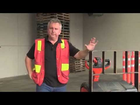introduction-to-powered-pallet-trucks