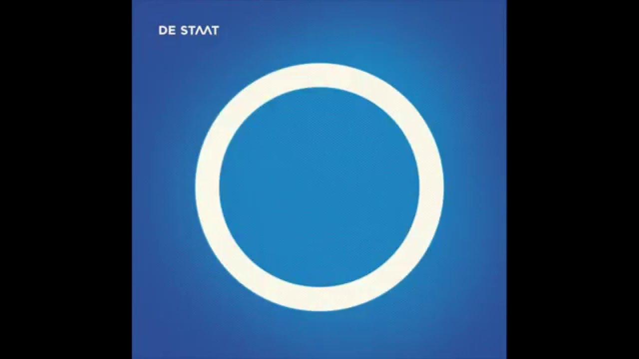 de-staat-help-yourself-album-version-destaatofficial