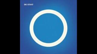 De Staat - Help Yourself (album version)