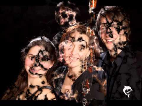 Trio Diverso Oscar Klose Romanze