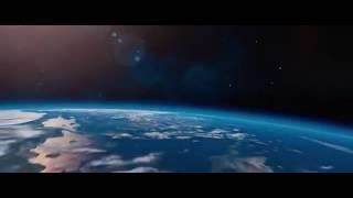 lgbtq movie trailer