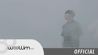 "골든차일드(Golden Child) ""LADY"" MV Teaser"
