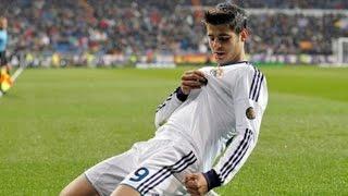 الدوري الإسباني : أبرز إنتقالات اللاعبين٠