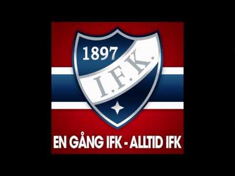 HIFK Hallibiisit: Jake & Co  Go IFK