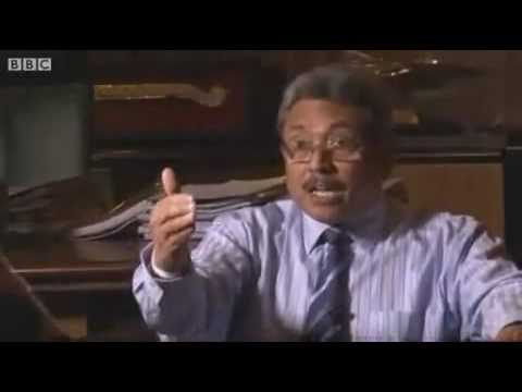 Sri Lanka threatens to execute General Sarath Fonseka