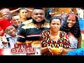 Little Oath Season 3 - Ken Erics 2017 Latest Nigerian Nollywood Movie