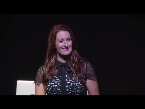 Servant Leadership: How a jar can change the way you lead and serve | Ali Fett | TEDxFondduLac