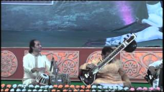 Video Yugalbandi by Pt Kushal Das and Pt Arup Chattopadhyay SYNC download MP3, 3GP, MP4, WEBM, AVI, FLV September 2018
