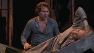The Met: Live  - Manon Lescaut