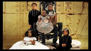 Offset - Came A Long Way  Father Of 4