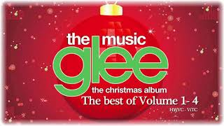 all-christmas-songs-from-glee---the-best-of-album-volumes-1