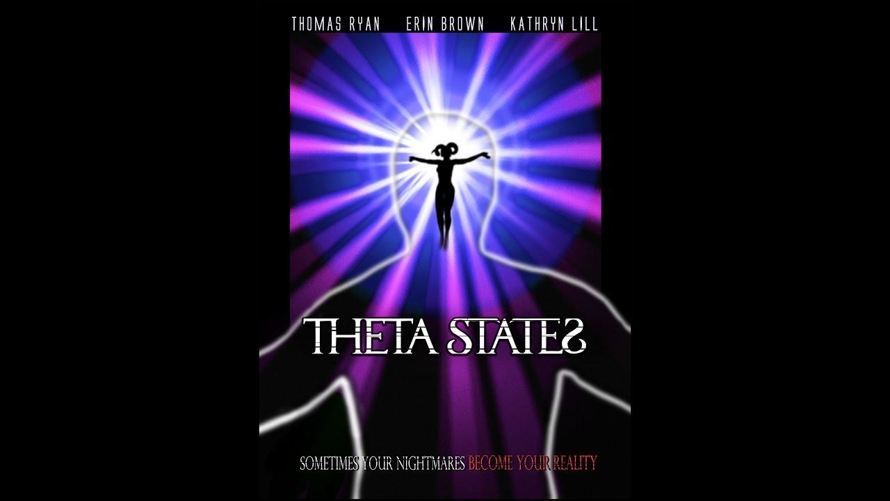THETA STATES [2017]