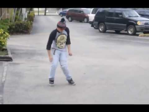 FLORIDA|T.I.H|eazye239| Calling Out MELBOURNE LINK