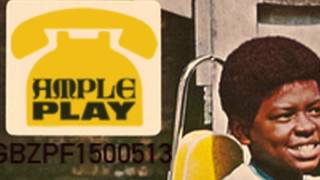 Cornershop - Let The Good Time Roll - ample play records