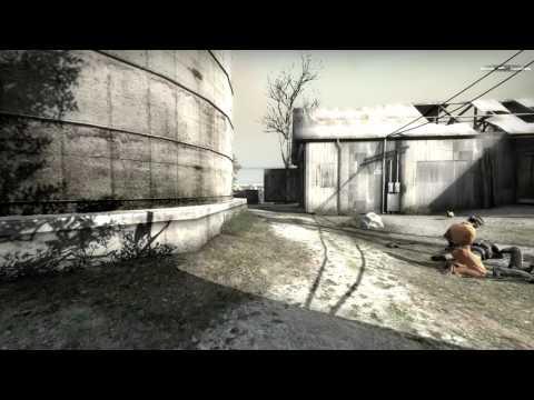 rOxmaN_ | #2 ACE - ONLY AWP