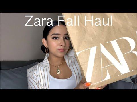 zara-fall-haul-2019