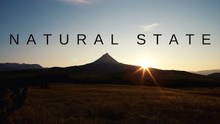 Natural State: Public land fly fishing