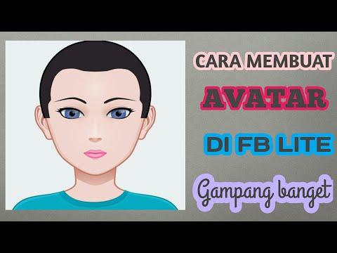 viral-membuat-avatar-di-fb-lite