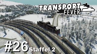 heisenberch zockt train fever