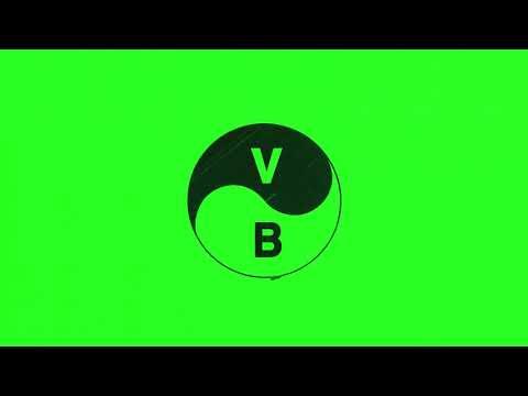 Viagra Boys - Beijing Taxi (Official Audio)