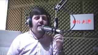 Radio Vlog Podcast (RVP 16) Estrategias para salir al aire