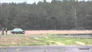 Lada 2107 3.0 V8 M60B30 666 PL Borsk Time Atack 18.04