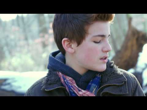 STORY OF MY LIFE - One Direction Cover  |  Alex B.