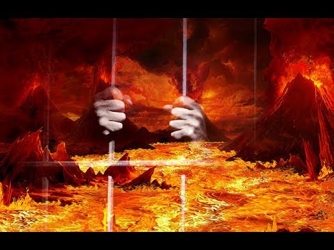 SSH '17: Prison Tycoon 3 Lockdown |