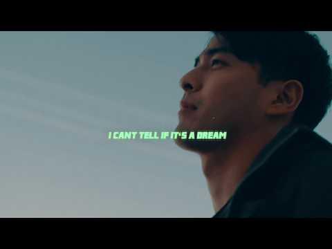 James Lee - Losing It [Official Lyric Video]