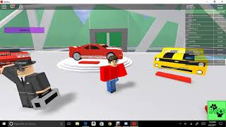 roblox vid again!!!!!!!