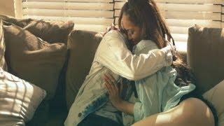 BENTLEY FORTUNE - FORGIVE ME FEAT. KATALOG GABEL (OFFICAL MUSIC VIDEO)