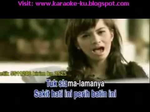 CERAIKANLAH  - T2 (Karaoke)